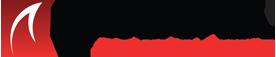 WF logo small for SalesLoft emails