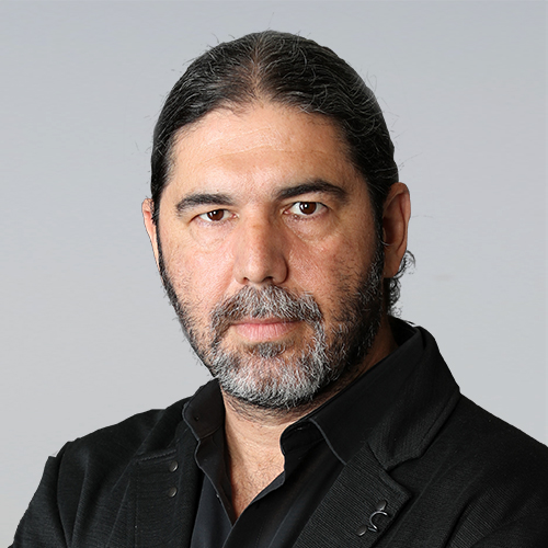 Lior Frenkel, CEO and co-founder of Waterfall Security Solutions