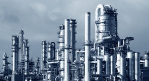 Growing vulnerabilities on manufacturing