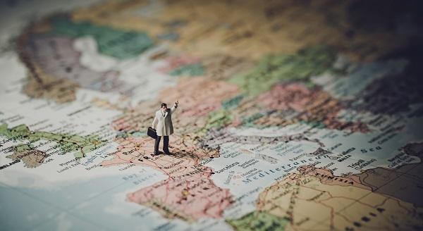 Europe_map_NIS