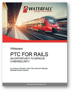 PTC for Rails Whitepaper