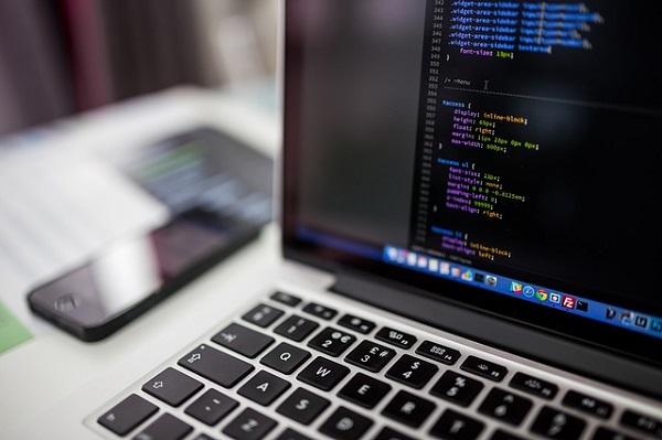 Industrial Cybersecurity Partnership