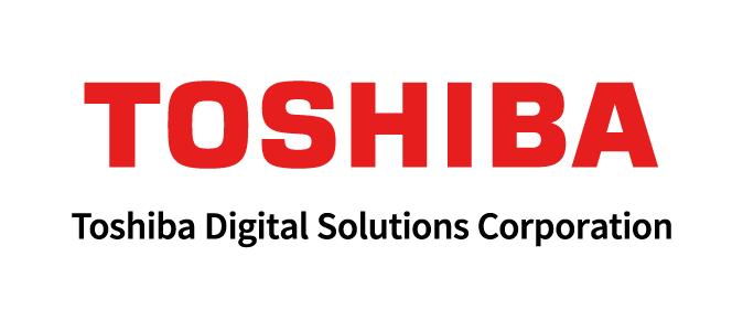 Toshiba DigitalSolutions Corporation