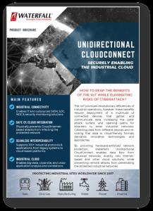 View CloudConnect Solution