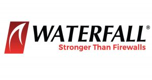 Waterfall Security Solutions Logo 1200-630