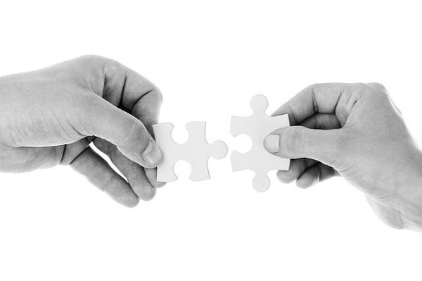 Cybersecurity Partnership