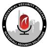 WF_Podcast_Logo_V4.3-01