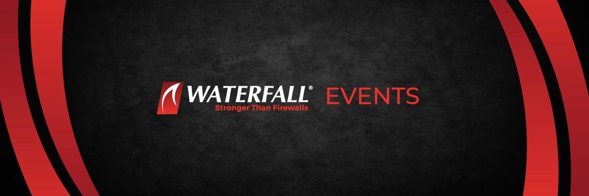 waterfall events header-01