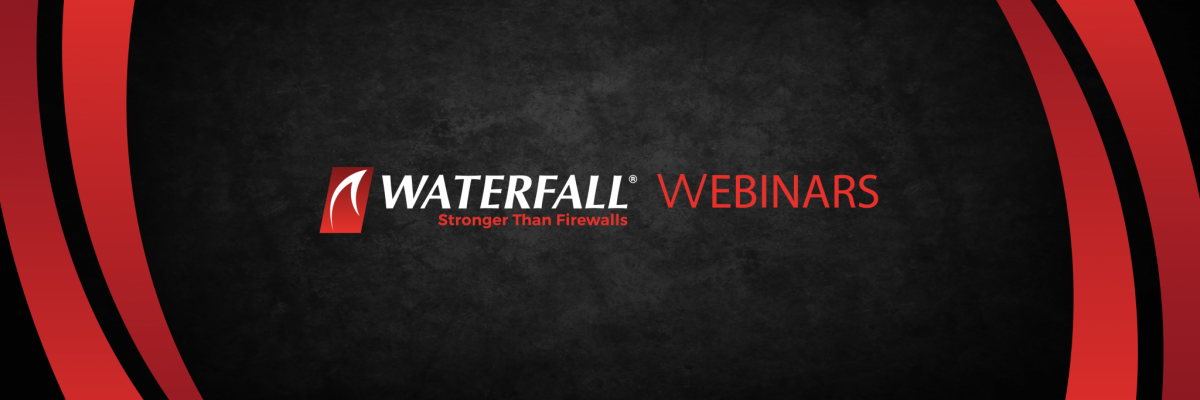 waterfall webinars-01