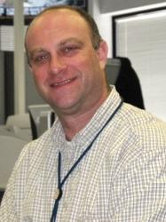 Michael Firstenberg