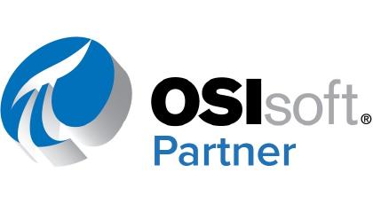 OSIsoft logo 420