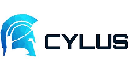 Cylus logo 420